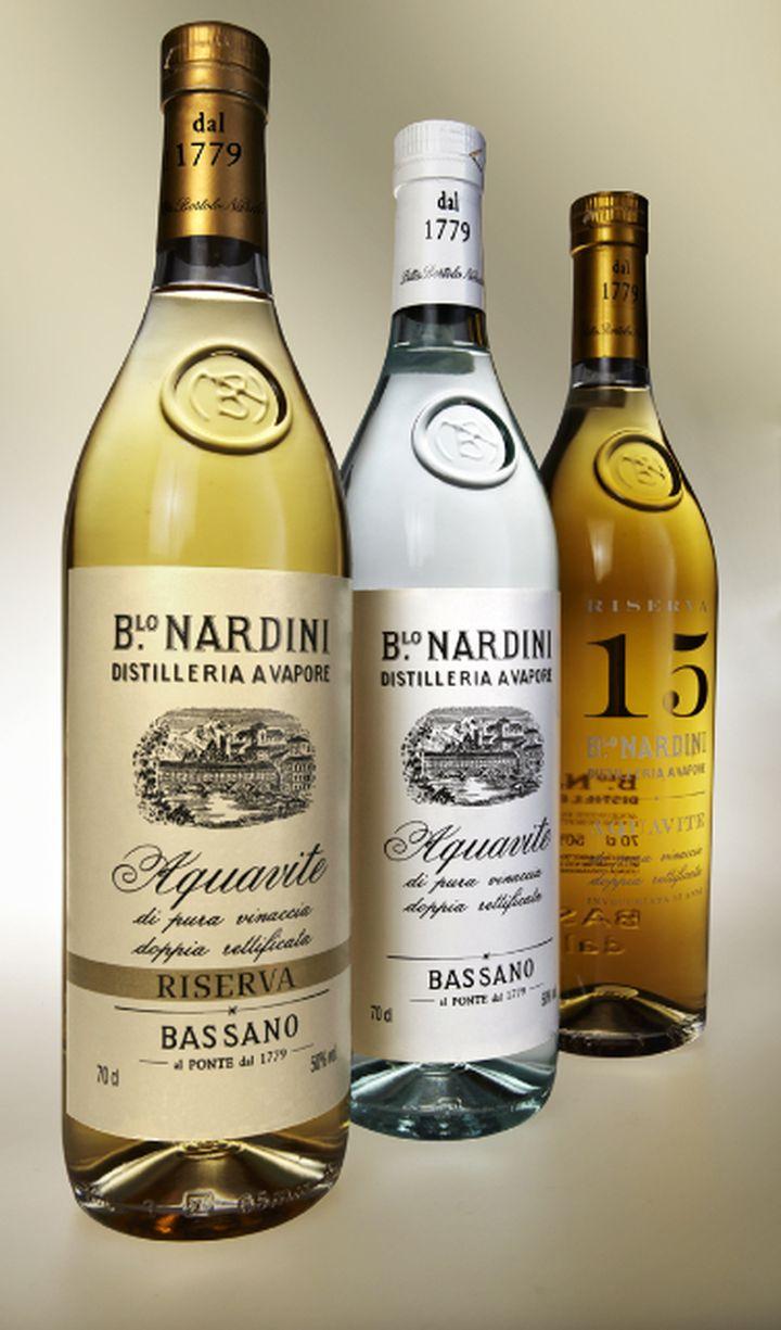 Hangar Design Group cambio de marca bortolo Nardini-02