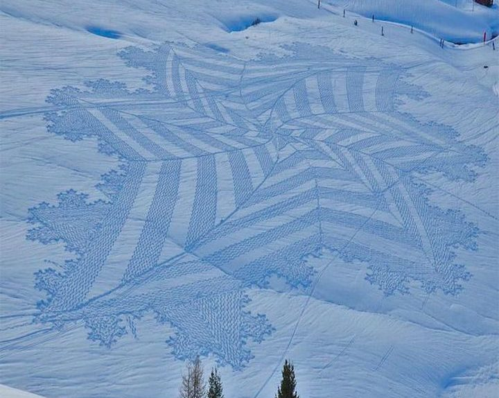 Snow-art-by-simon-beck-2