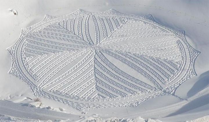 Snow-arte-por-simon-beck8