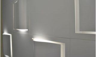 Mirco Mura Modular Snatch-02