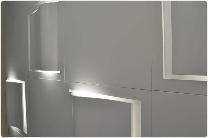 Mirco Walls Modular Snatch-02