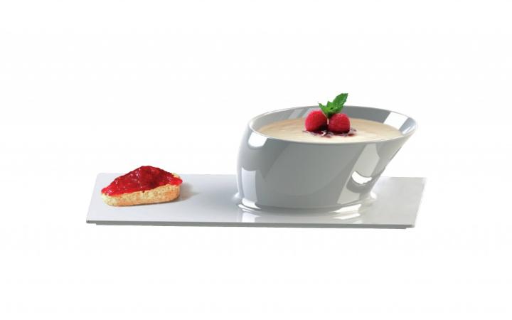 Immagine-bowl2-1024x640