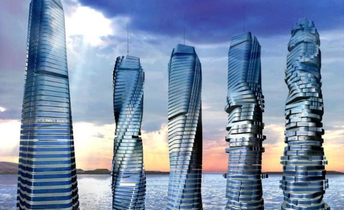dynamic-tower-views1
