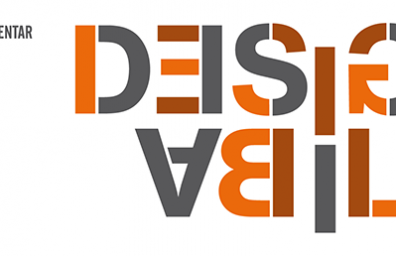 For designation Contest on Design and Disability