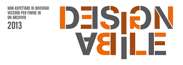 Pour concours de désignation sur la conception et le handicap