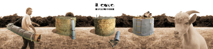 Il-covo-by-Rural-Boxx T 03