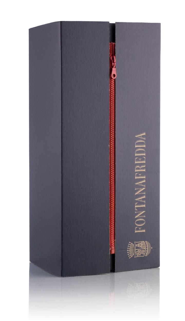 giacomucci cubedesign Zipper01