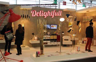 delightfull maison and objet 2013-01