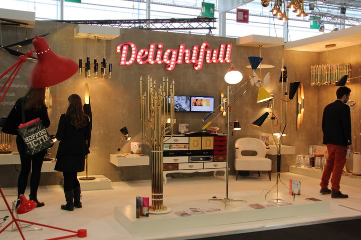 delightfull maison and objet 2013-01