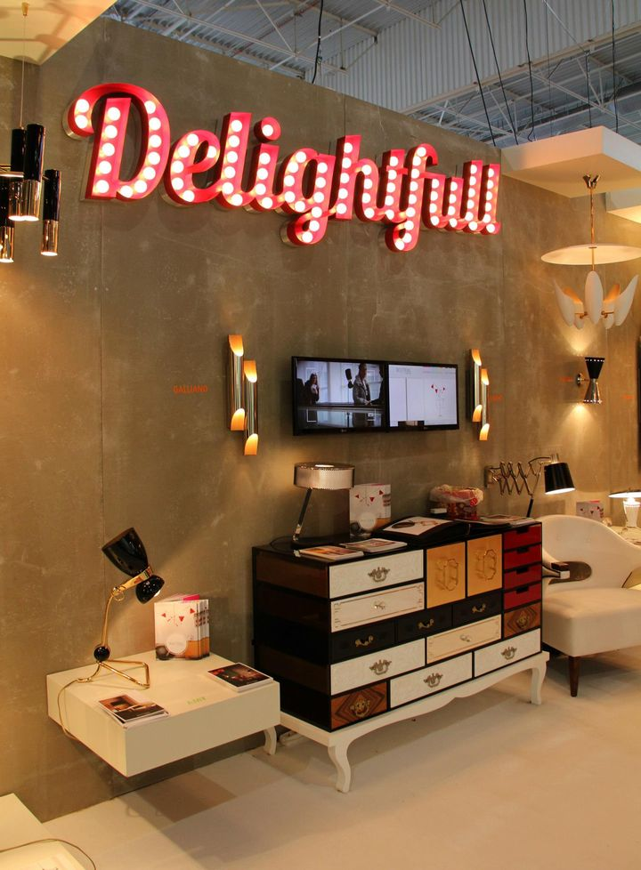 delightfull maison and objet 2013-02