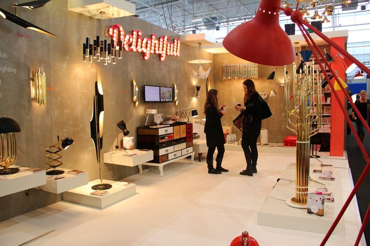 delightfull maison and objet 2013-06