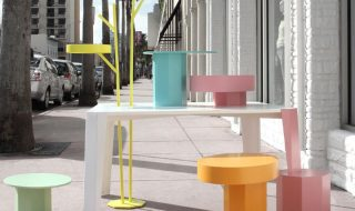 fabrica table in wonderland miami