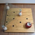 imanufatti tavolino split 2
