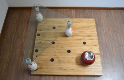 mesa imanufatti dividir 2