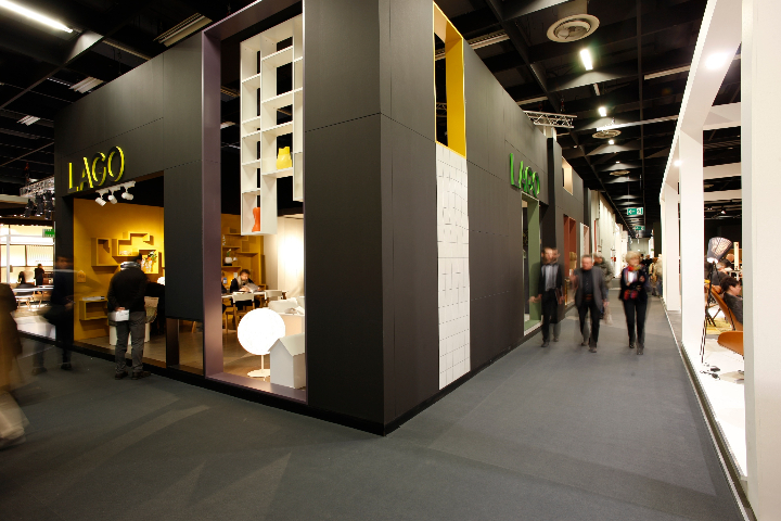 Lake imm Cologne 1