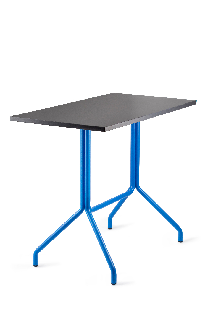 mara srl ​​table helium 02