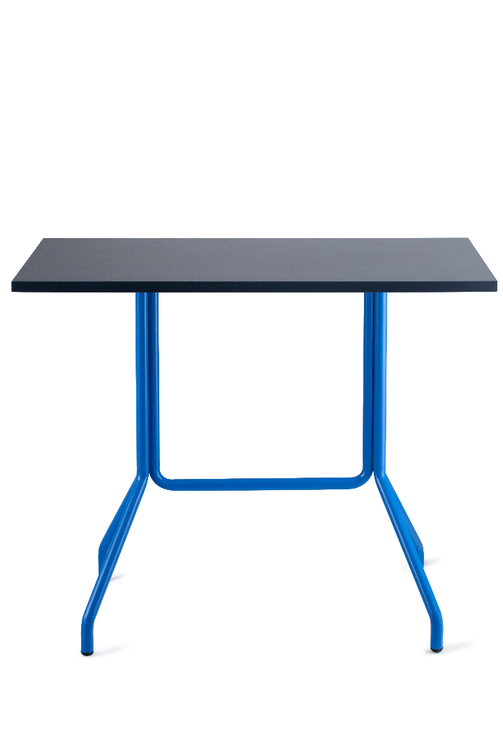 mara srl ​​table helium 03