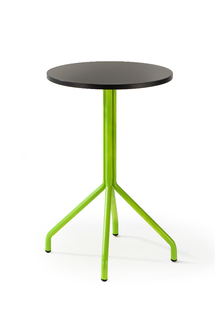 mara srl ​​table helium 04