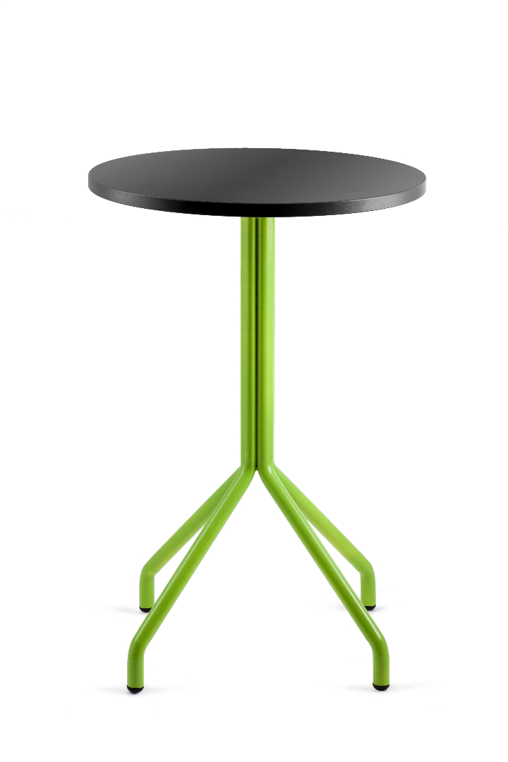 mara srl ​​table helium 05