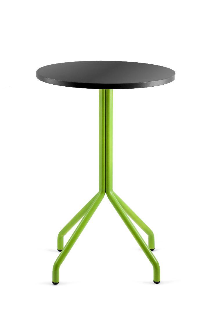 mara srl tavolino elio 05