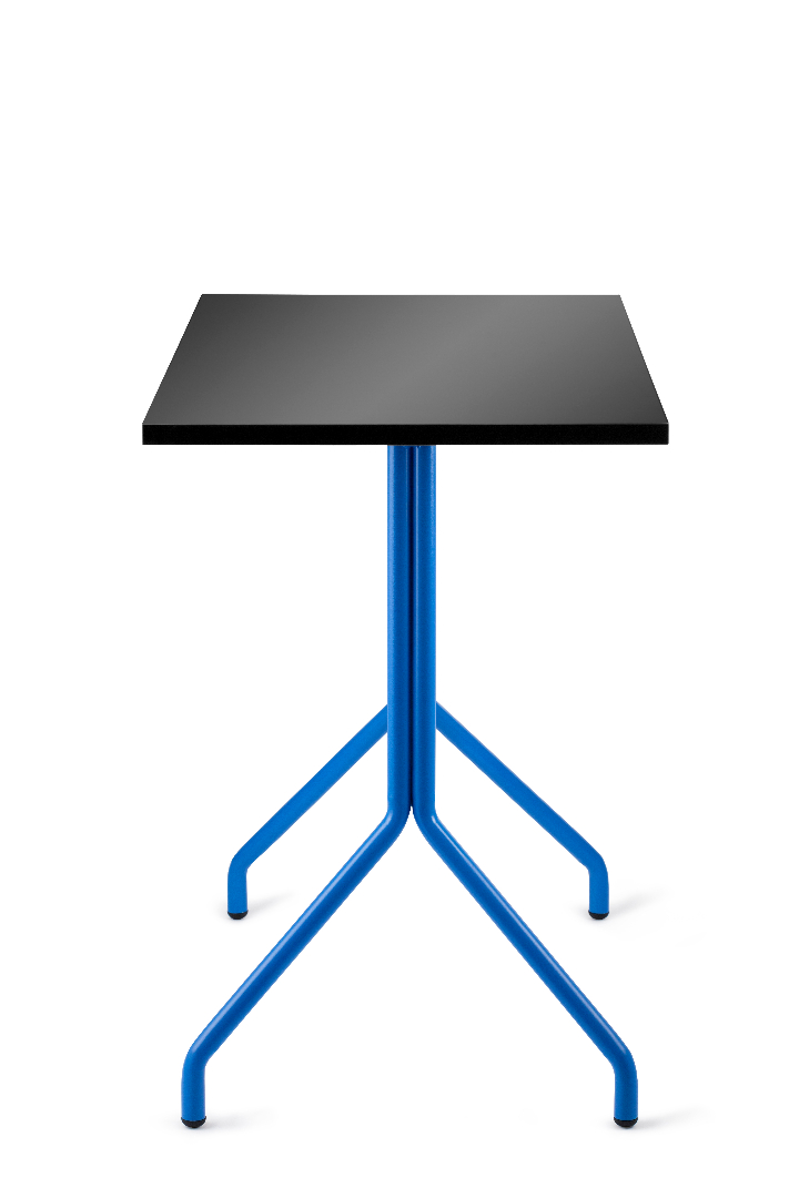 mara srl ​​table helium 06