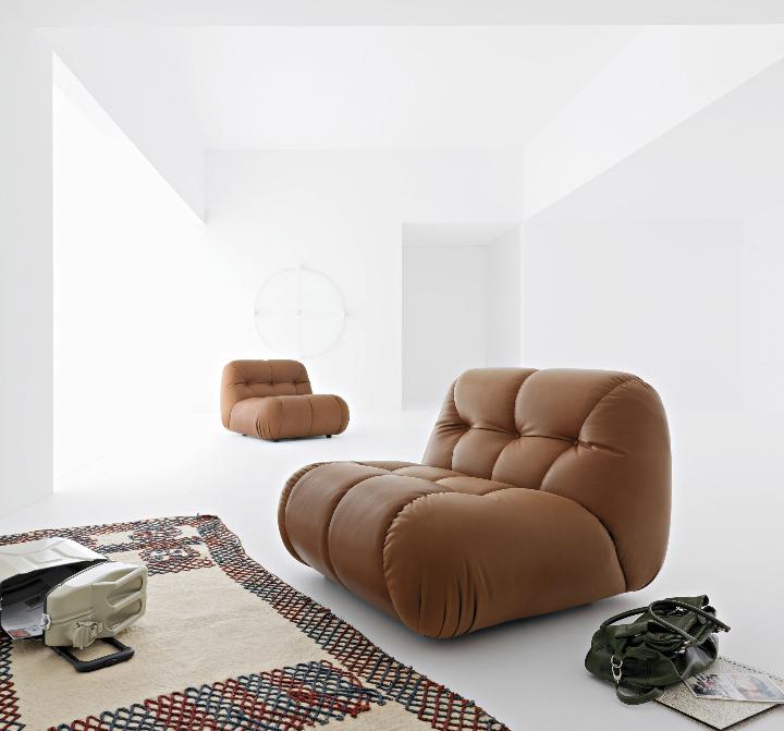 mimodesigngroup divano Nuvolone-2