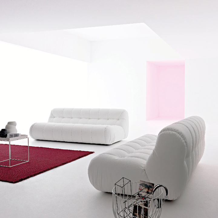 mimodesigngroup divano Nuvolone-3