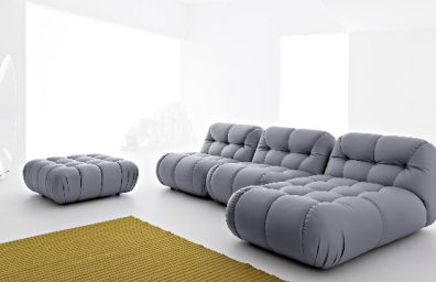 mimodesigngroup divano Nuvolone