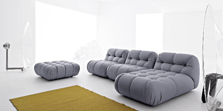 mimodesigngroup sofa Nuvolone