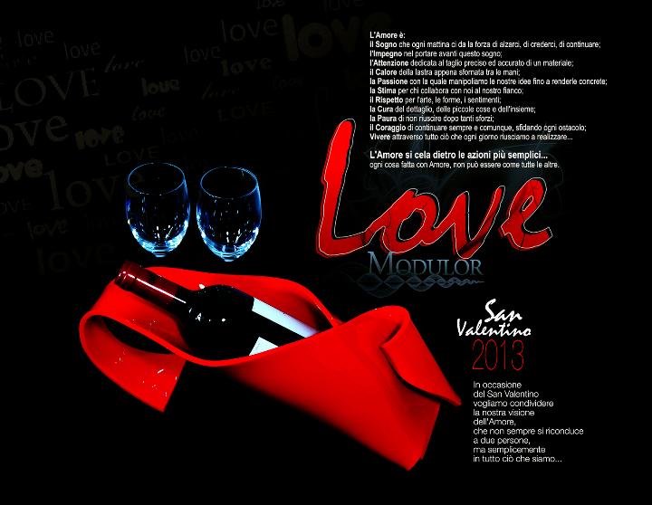 Love01 Modulor2013