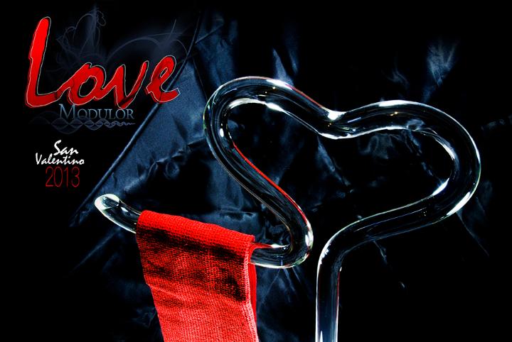 Love03 Modulor2013