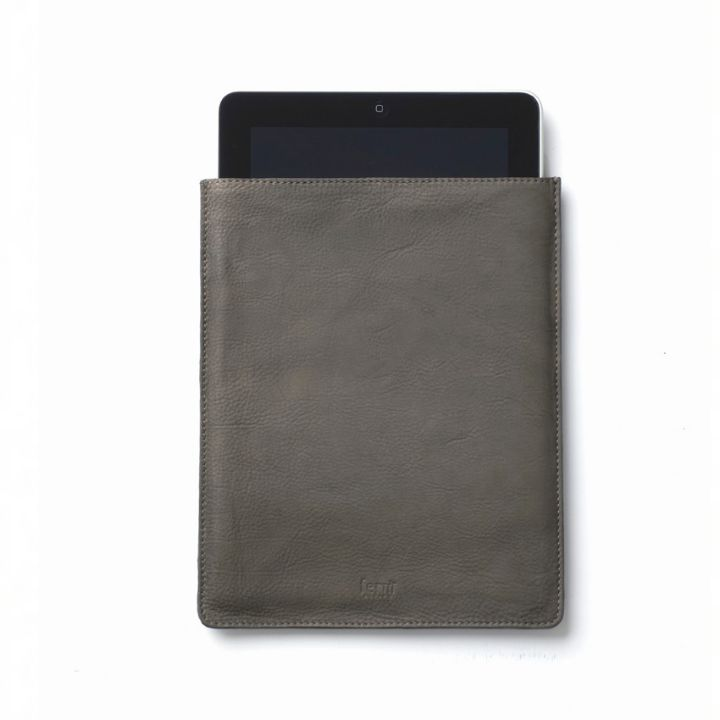 Ferm living Ipad case Belnotes LOW