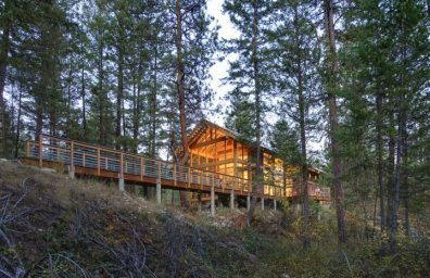 balance associates architect foster loop house-01