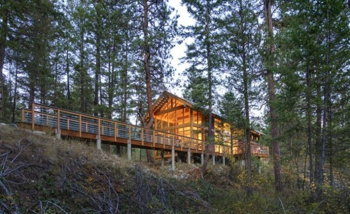 balance associates architect foster loop house-01