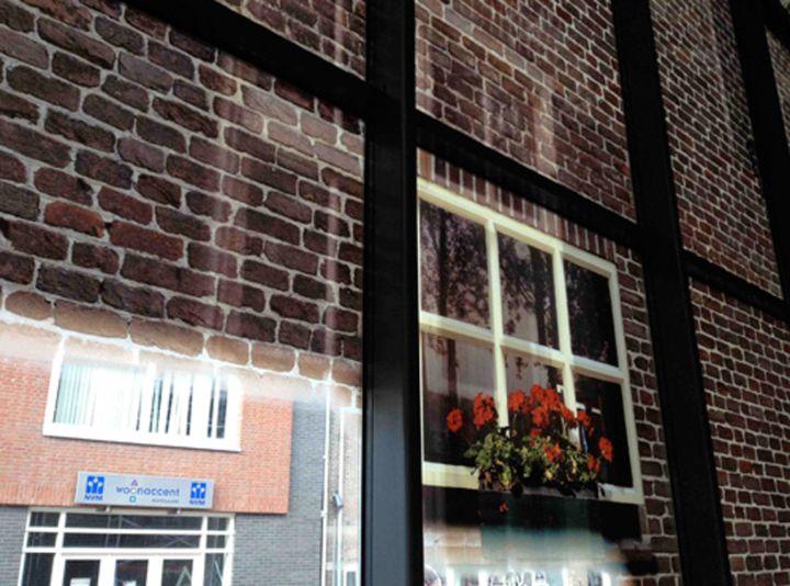 MVRDV ferme de verre aux Pays-Bas 07