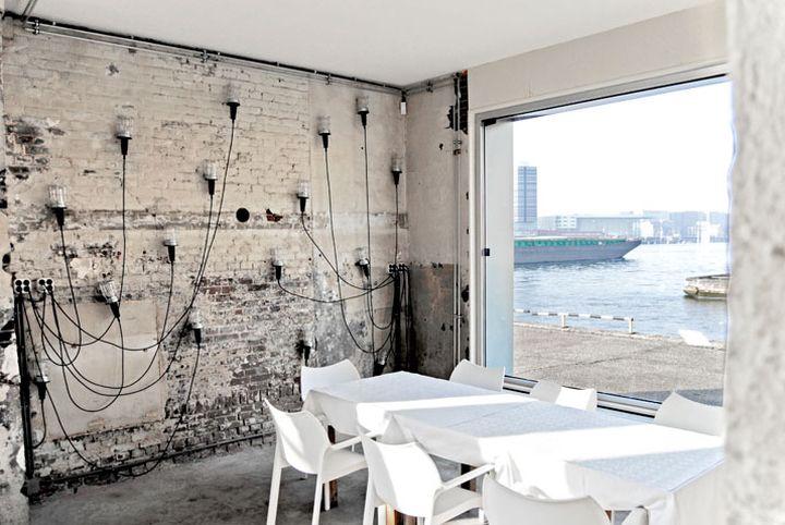 stork restaurant-02