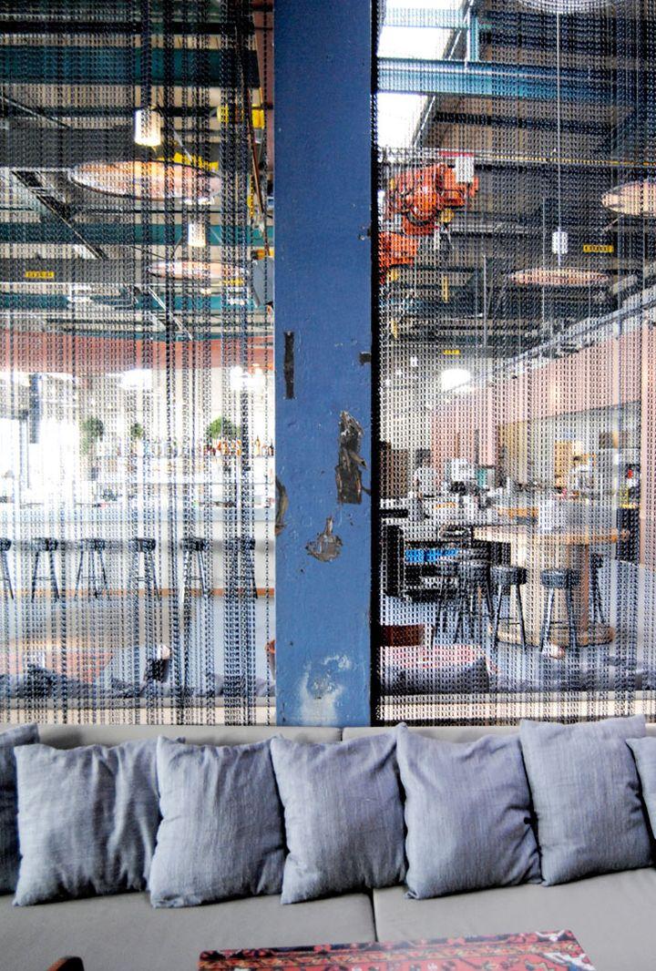 stork restaurant-03