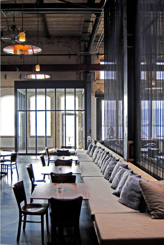 stork restaurant-07