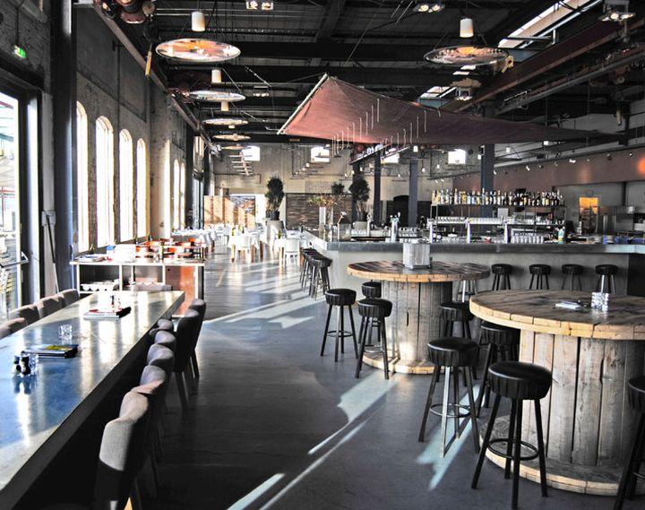 stork restaurant-09