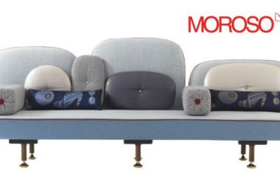 divano-moroso-my-beautiful-backside-di-Nipa-Doshi-e-Jonathan-Levien