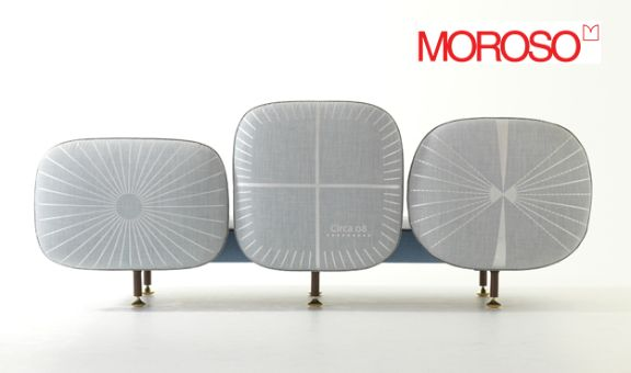 divano-moroso-my-beautiful-backside-di-Nipa-Doshi-e-Jonathan-Levien 01