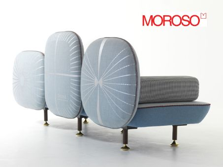 divano-moroso-my-beautiful-backside-di-Nipa-Doshi-e-Jonathan-Levien 02