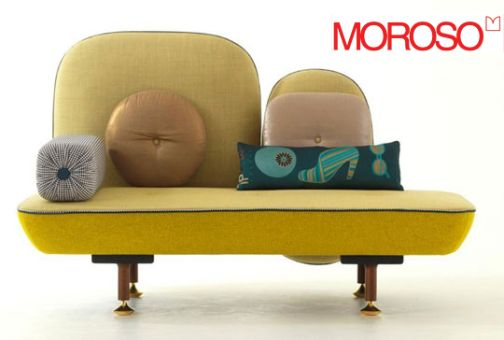 divano-moroso-my-beautiful-backside-di-Nipa-Doshi-e-Jonathan-Levien 03