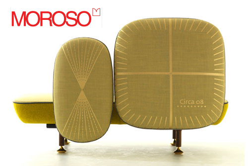 divano-moroso-my-beautiful-backside-di-Nipa-Doshi-e-Jonathan-Levien 04