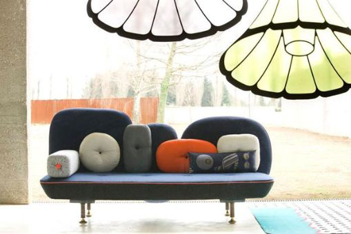 divano-moroso-my-beautiful-backside-di-Nipa-Doshi-e-Jonathan-Levien 06
