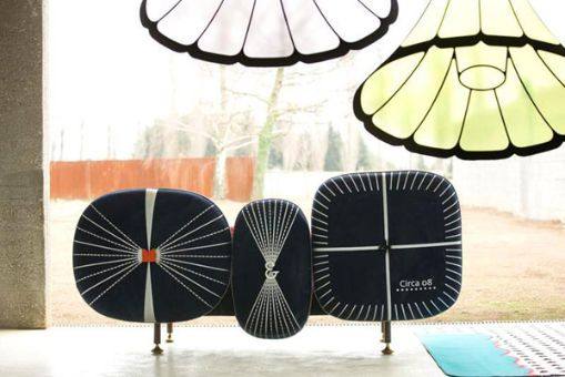 divano-moroso-my-beautiful-backside-di-Nipa-Doshi-e-Jonathan-Levien 07