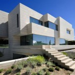 House-in-Las-Rozas-01-750x498