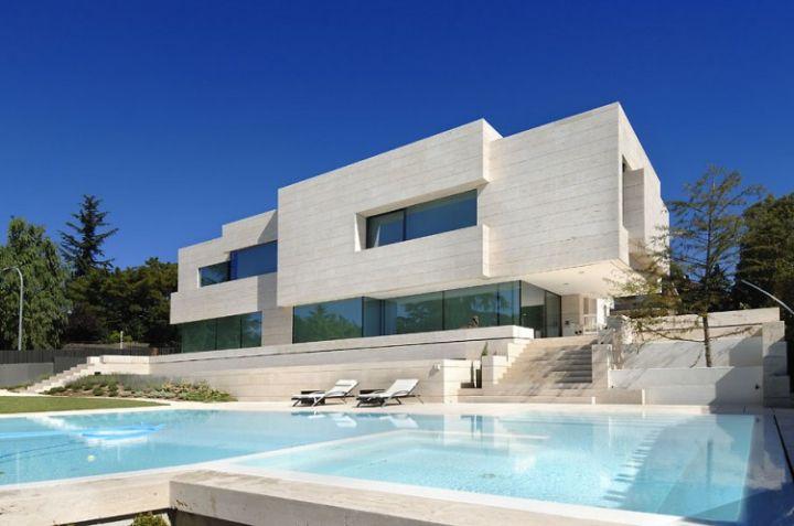Casa-en-Las-Rozas-02-750x497