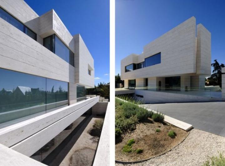 House-a-Las-Rozas-03-750x552