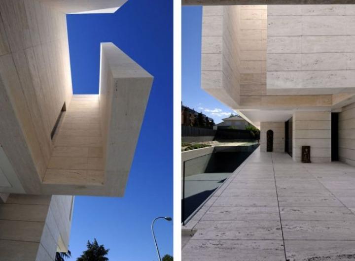 House-a-Las-Rozas-04 3--750x552